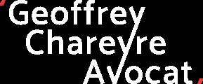 Chareyre Avocat